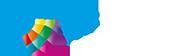 Logo van AS Media de beeldmakelaar van hardnieuws